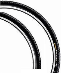 Continental CYCLOCROSS RACE Wire Tire 700x35c