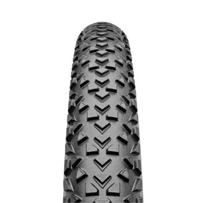 Continental Race King Racesport Folding Tire 26x2.0