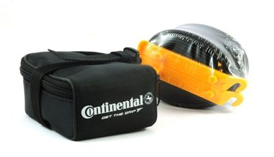 Continental Repair Kit