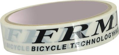 FRM RED TAPE 50mx33mm