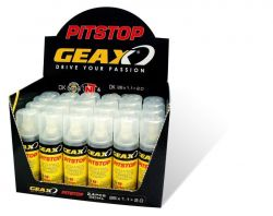 GEAX PITSTOP repair kit