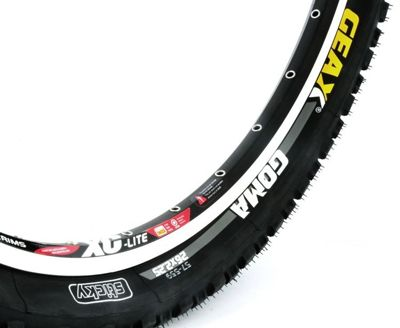 Geax Goma TNT Folding Tire 26x2.4