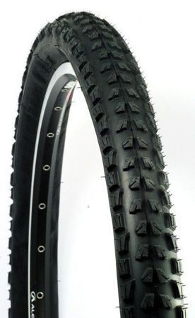 Geax Goma TNT Tubeless Ready Folding Tire 29x2.25