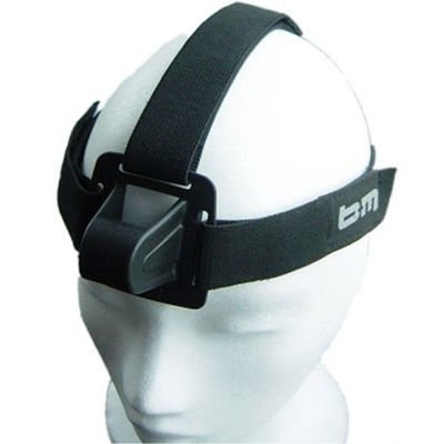 Head Lamp Busch+Muller IXON IQ Premium Speed