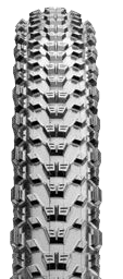 Maxxis Ardent Race Tubeless Ready Folding Tire 3C 26x2.2