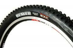 Maxxis Beaver Wire Tire 29x2.0 60 TPI 29er