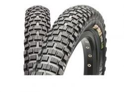 Maxxis Creepy Crawler Front Wire Tire 20x2.0