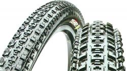 Maxxis Crossmark Folding Tire 29x2.1 29er