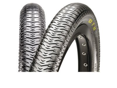 Maxxis DTH Wire Tire 26x2.15