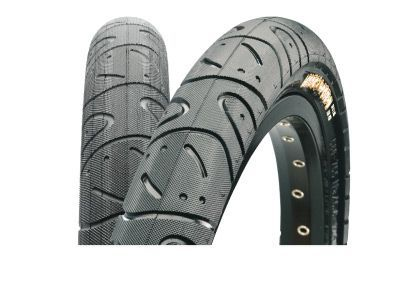 Maxxis HOOKWORM Wire Tire 26x2.50