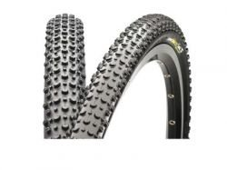 Maxxis Larsen Mimo CX Folding Tire 700x35C