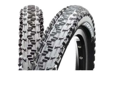 Maxxis Monorail Folding Tire 26x2.10 60 TPI