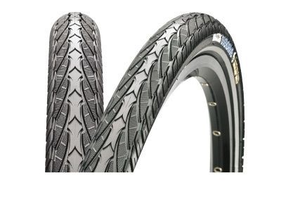 Maxxis OVERDRIVE Wire Tire 700x40C