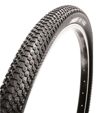 Maxxis Pace 27.5x2.1 Folding Tire 60TPI