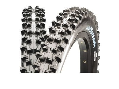 Maxxis WETSCREAM Folding Tire 26x2.50
