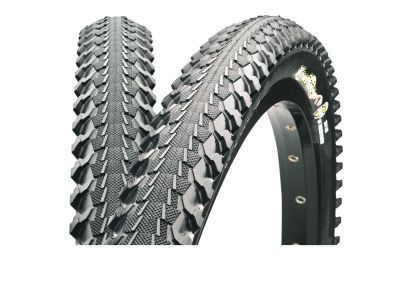 Maxxis WORMDRIVE CX Wire Tire 700x42C