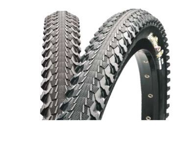 Maxxis WORMDRIVE Wire Tire 26x1.90