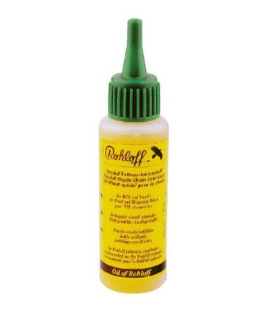 Oil of Rohloff Chain Lube 50ml