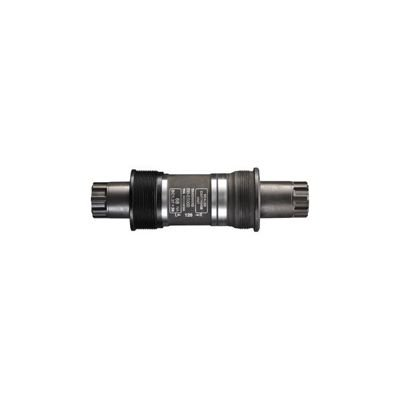Shimano Bottom Bracket BSA 73mm/118mm BB-ES300 Octalink