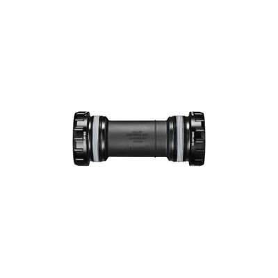 Shimano Bottom Bracket BSA BB-MT800                                                SHIMANO