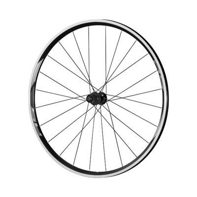 Shimano WHEEL REAR RS010 11-SPEED, BACKWARDS COMPATIBLE