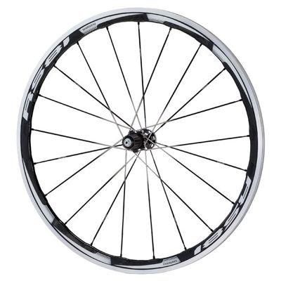 Shimano WHEEL, WH-RS81-C35-CL, REAR CLINCHER