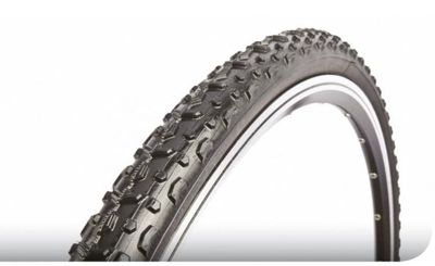 Vittoria Cross XG Pro Folding Tire 700x34c