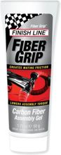 Finish Line Fiber Grip 50g