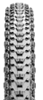Maxxis Ardent Race 29x2.2 Tubeless Ready Folding Tire 3C
