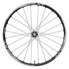 Shimano WHEEL FRONT WHM785 XT 29, QR C.LOCK, COMP.TL, W/O BAG