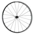 Shimano WHEEL, WH-6800 ULTEGRA REAR 20H FOR 10/11-S, CLINCHER