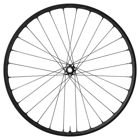 Shimano WHEEL XTR 27.5,FRONT,TL,E-:15 28H,W/BAG, IND.PACK