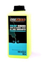 Trezado Sealant Remover 1000ml