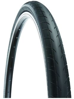 Duro Stinger Road Tire 700x23C black