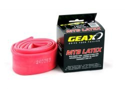 Geax MTB Latex Tube