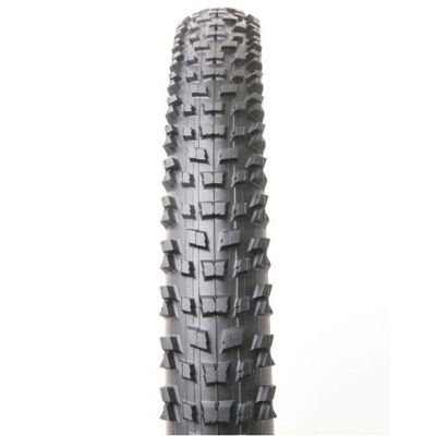 Hutchinson Cougar Tubeless Light Tire 29x2.2