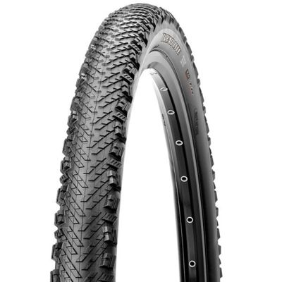 Maxxis folding tire TREAD LITE 29x2.10 120TPI Tubeless Ready EXO