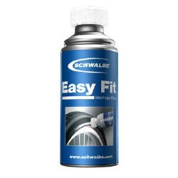 Schwalbe Easy Fit - Mounting Fluid