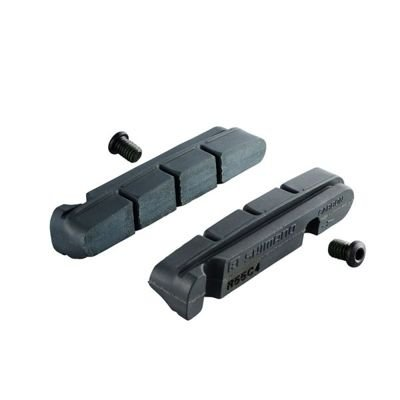 Shimano BRAKE PAD DURA-ACE CARBON 9000 1-PACK, BR-9000/7900 ETC.                   Dura-Ace / Ultegra / 105