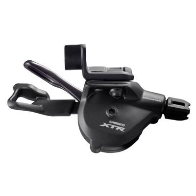 Shimano SHIFT LEVER, SL-M9000-I RIGHT, DIRECT ATTACH TO BL (I-Spec I               XTR