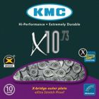 KMC X10.73 Chain 10-SPEED