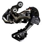 Shimano REAR DER XTR DI2,SGS SHADOW + 11S, DIRECT ATTACHMENT                       XTR