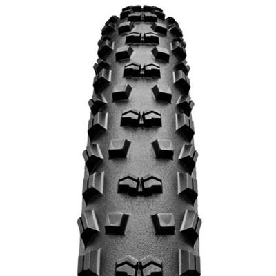 Opona zwijana Continental MOUNTAIN KING II 26x2.4 ProTection Tubeless Ready