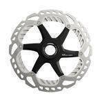 Shimano DISC BRAKE ROTOR FREEZA 160MM                                              XTR / Saint