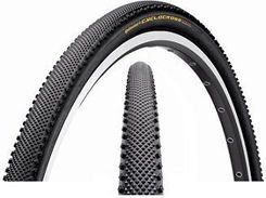 Continental CYCLOCROSS SPEED Wire Tire 700x35c