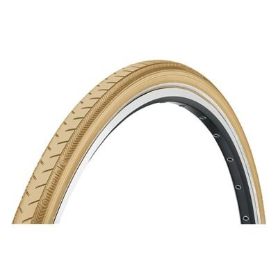 Continental Classic Ride Wire Tire 42-622 cream reflex 720g