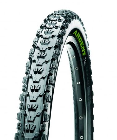 Maxxis Ardent Folding Tire 27.5x2.25 EXO