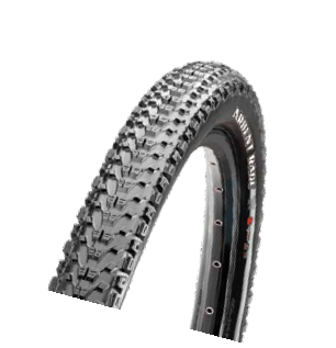 Maxxis Ardent Race Tubeless Ready Folding Tire 3C EXO 26x2.2