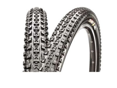 Maxxis Crossmark Folding Tire 27.5x2.10 650B