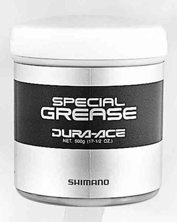 Shimano DURA ACE GREASE (BOX A 500GR)